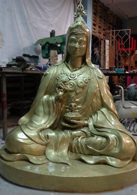padmasabhawa2
